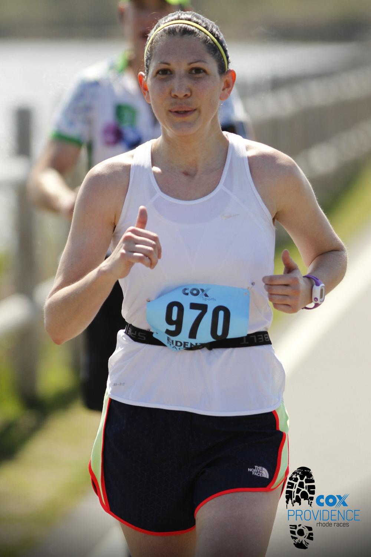Lynne Prov Marathon_4.jpg