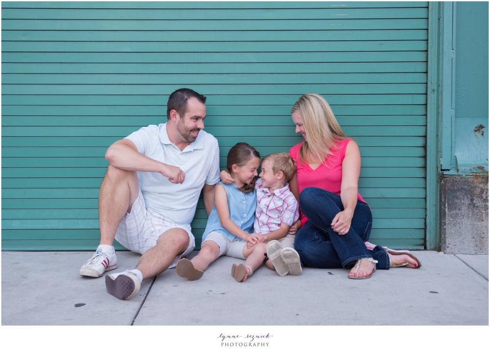 McNamar Family-0016.jpg