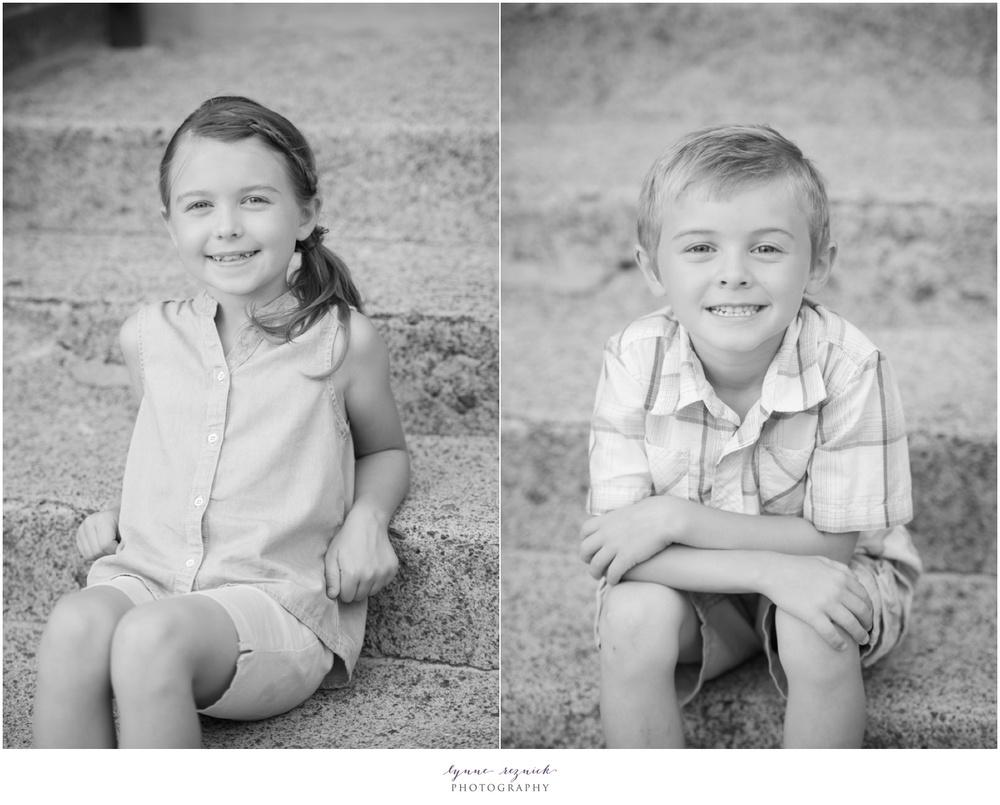 McNamar Family-0027.jpg
