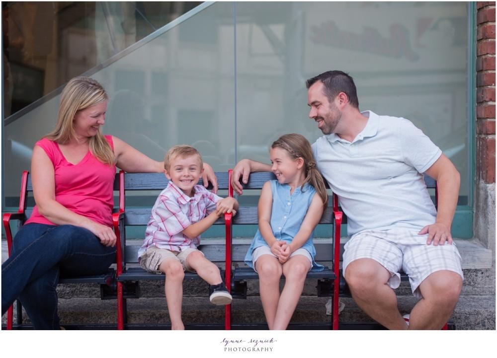McNamar Family-0035.jpg