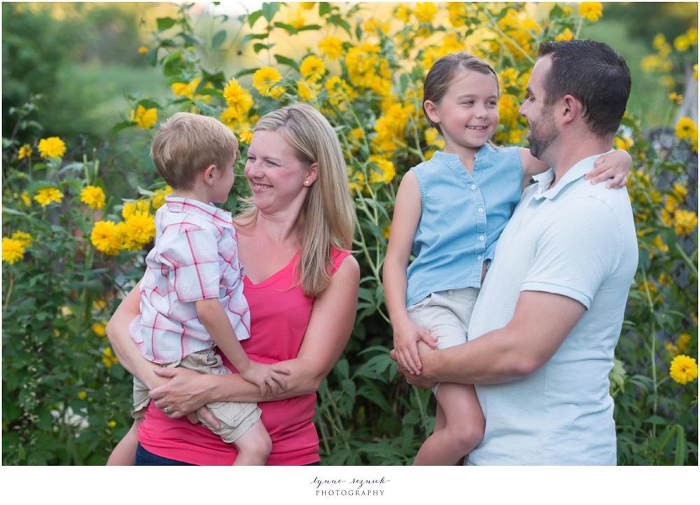 McNamar Family-0043.jpg