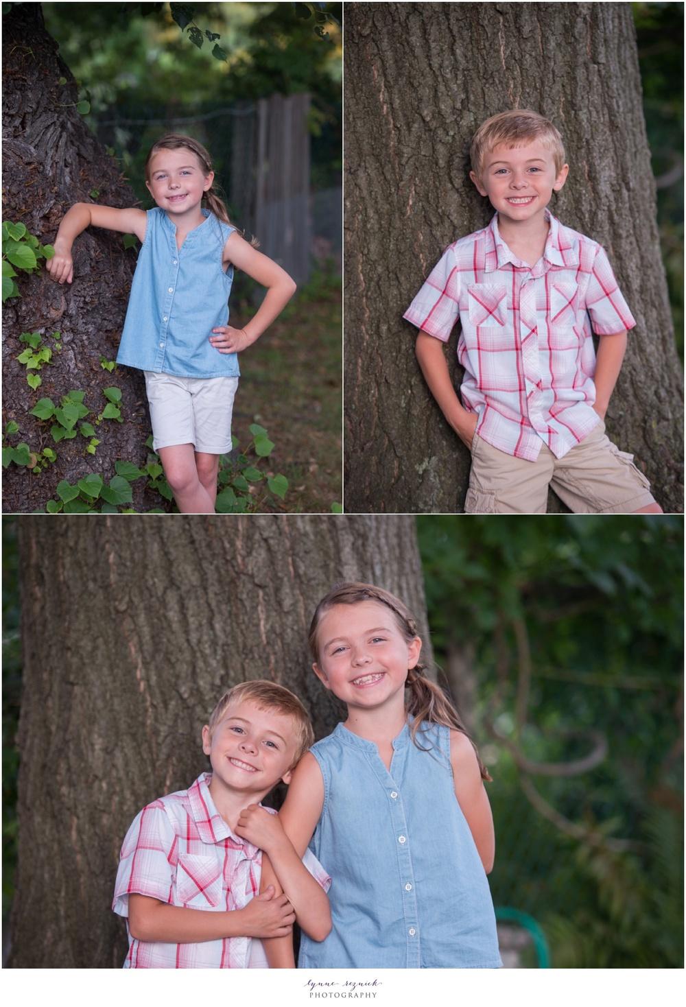 McNamar Family-0047.jpg