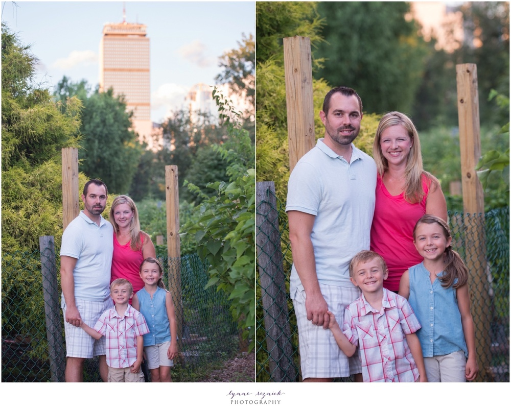McNamar Family-0055.jpg