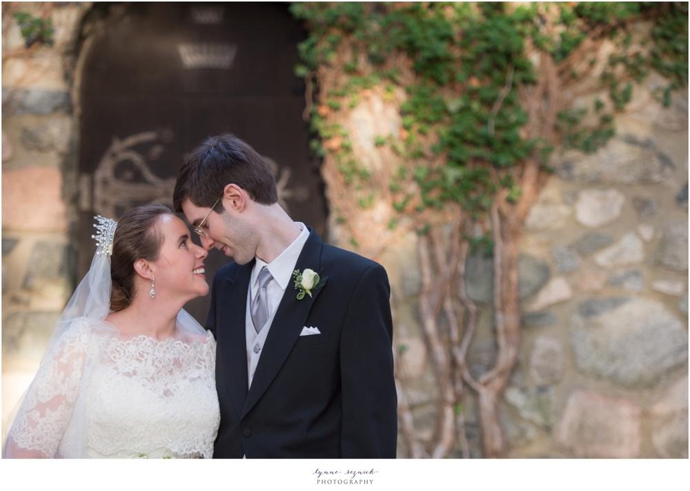 Alexandra & John-0060.jpg