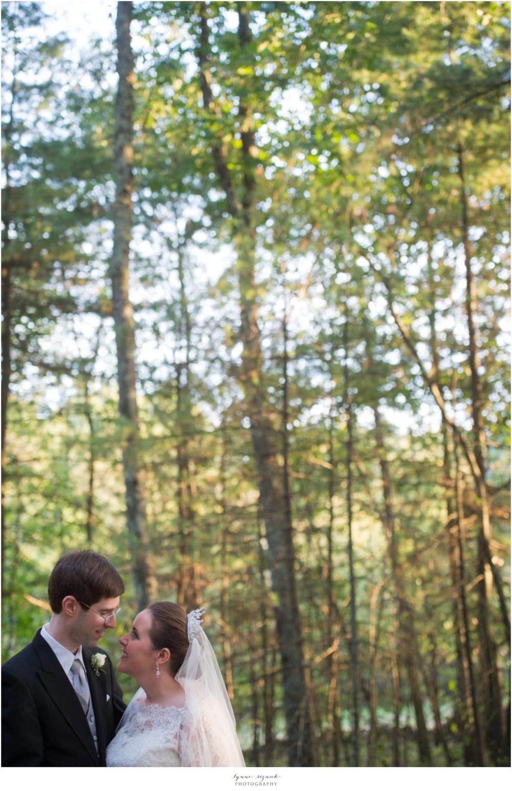 Alexandra & John-0079.jpg