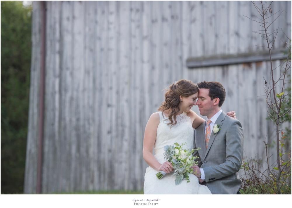 Sarah & Glenn-0056.jpg