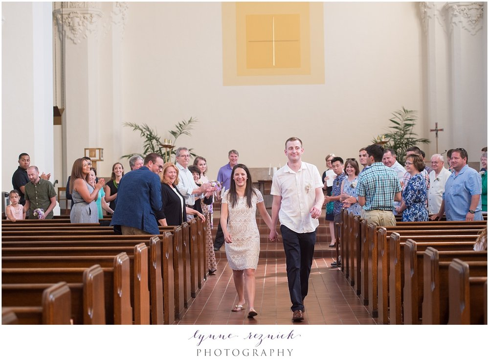 napa-valley-mont-la-salle-christian-brothers-retreat-center-summer-destination-wedding-rehearsal-dinner.jpg