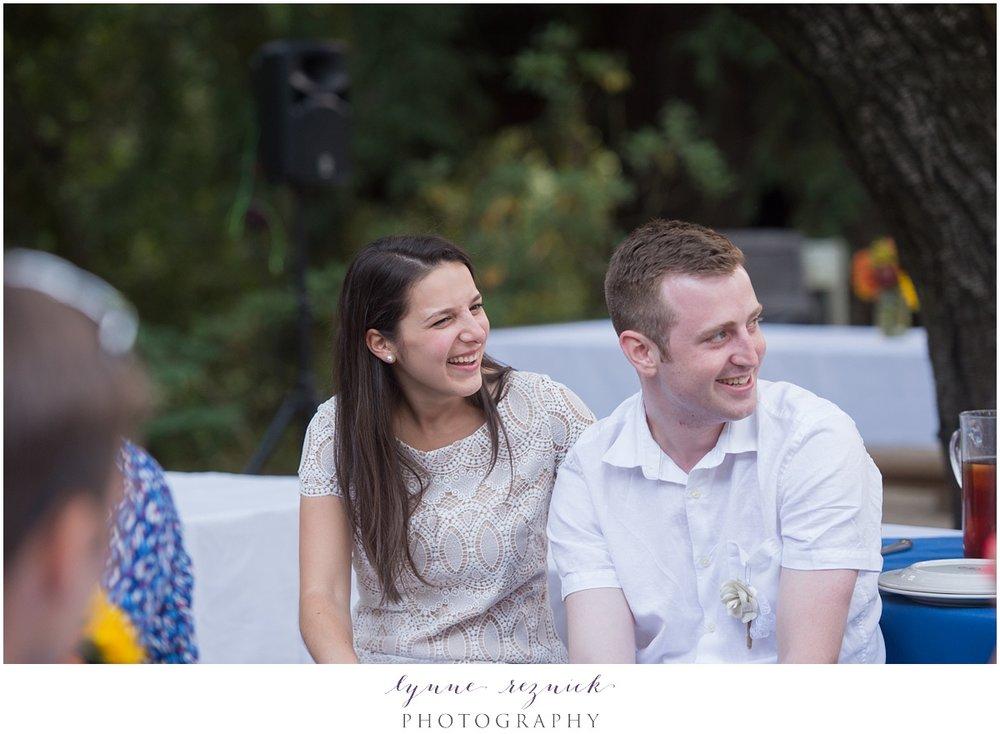 Brynne & Grant-0124.jpg