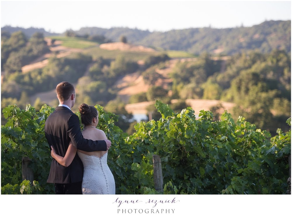 napa-valley-mont-la-salle-christian-brothers-retreat-center-vineyard-summer-destination-wedding.jpg
