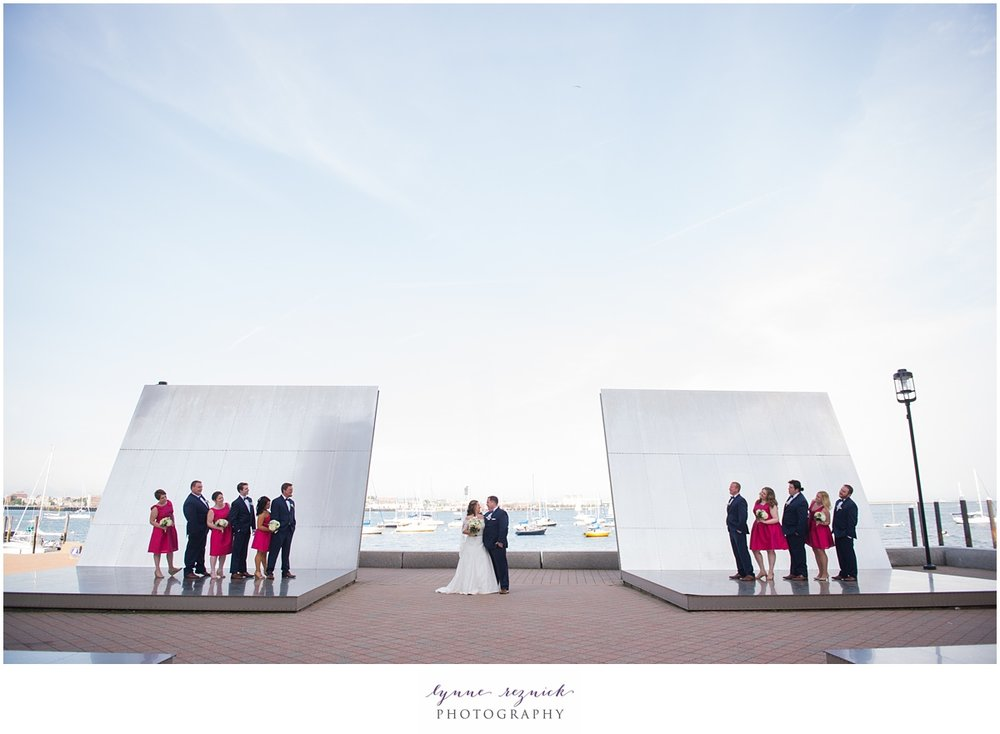 boston-harbor-MA-wedding-engagement-portrait-fine-art-photographer-photography.jpg