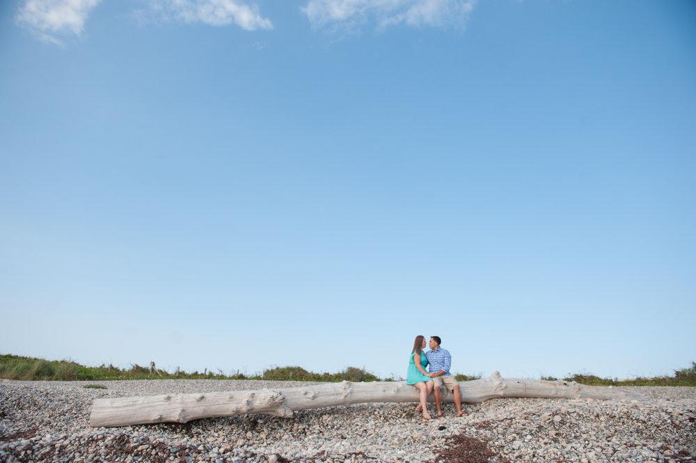Andrea & Scotty-0014.jpg