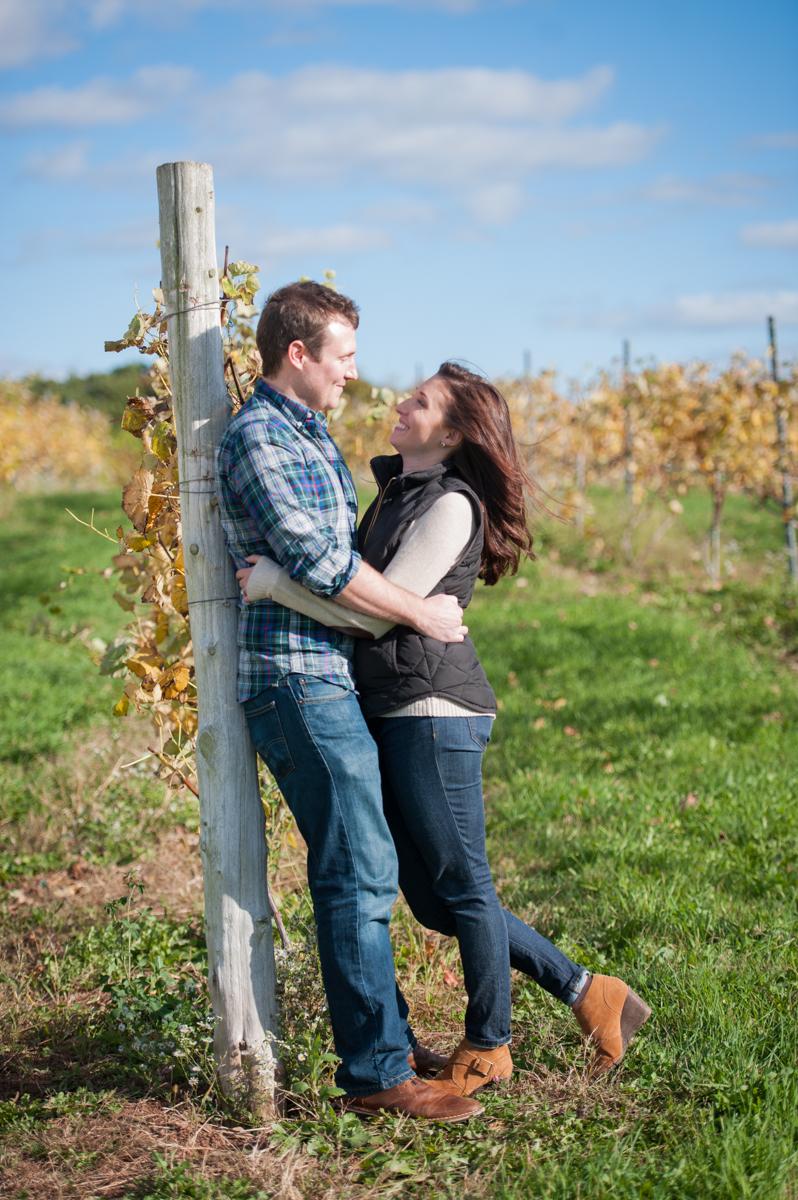 Sarah & Brian Engaged-0039.jpg