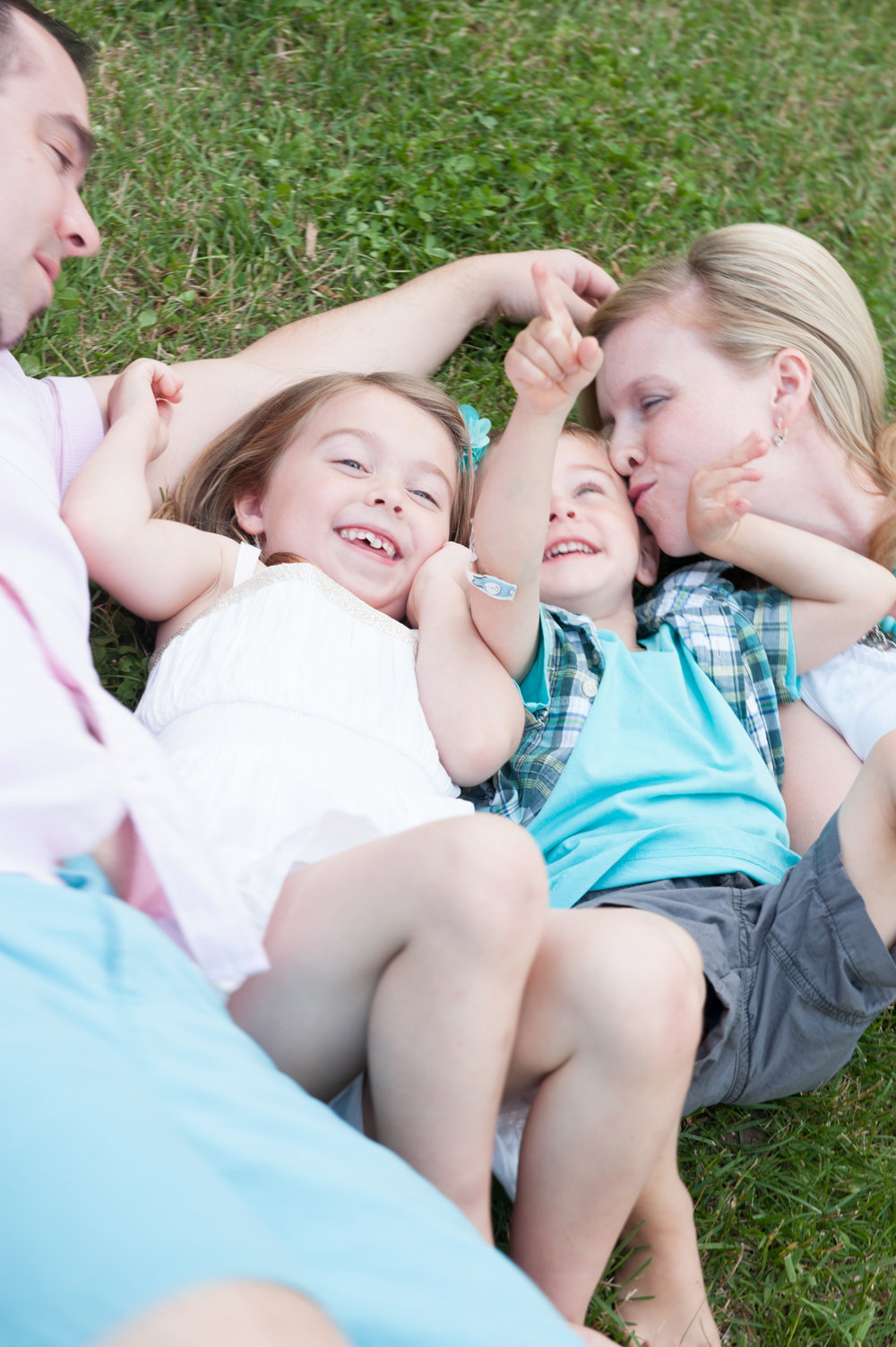 McNamar Family 6-21-13-0058.jpg