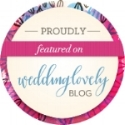Wedding Lovely Badge.jpg