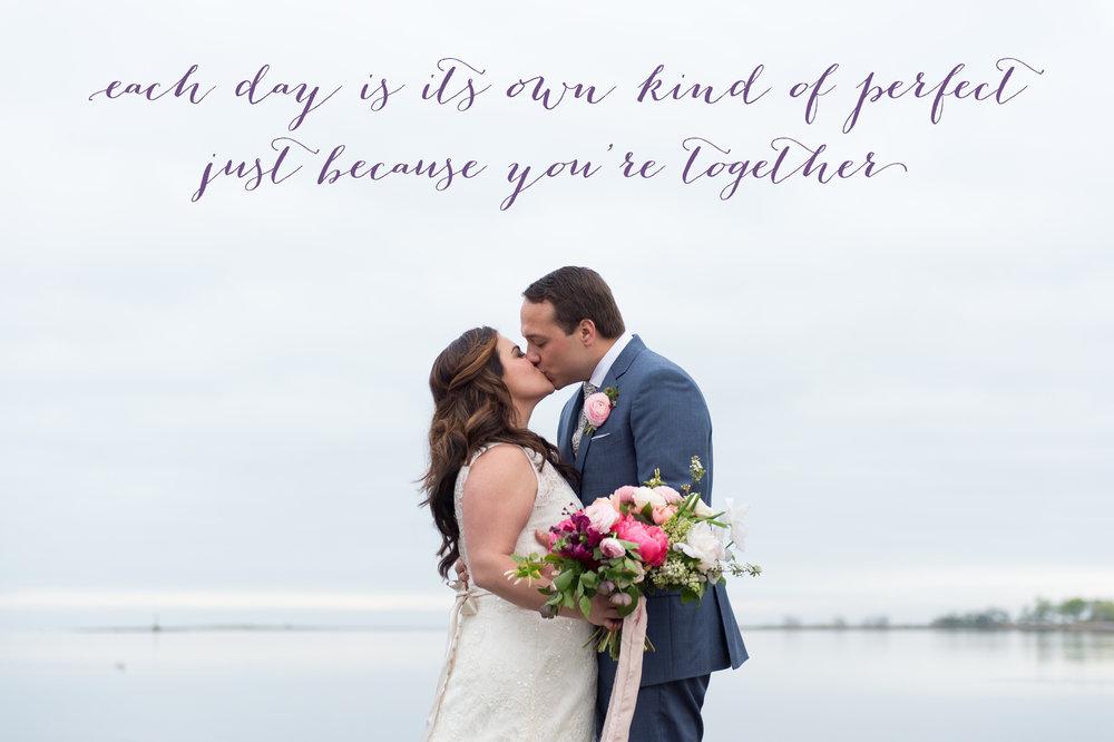 joyful love 2.jpg