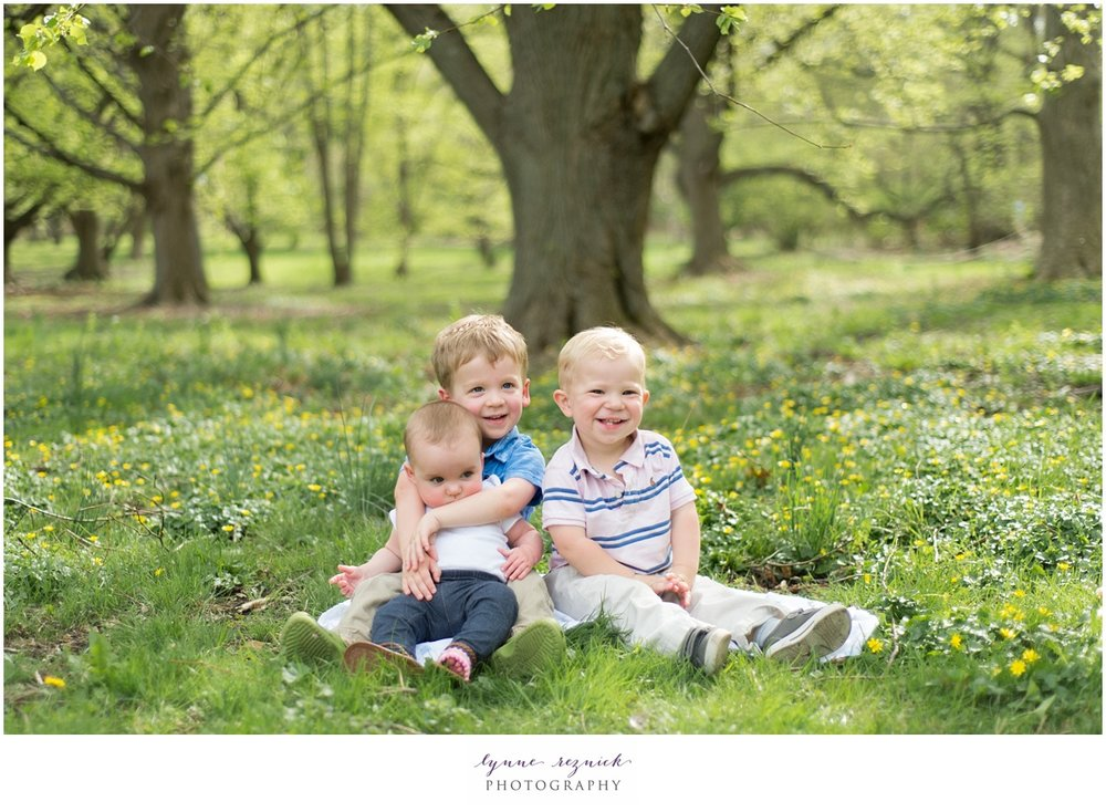 Spring Mini-Maureen-0003.jpg