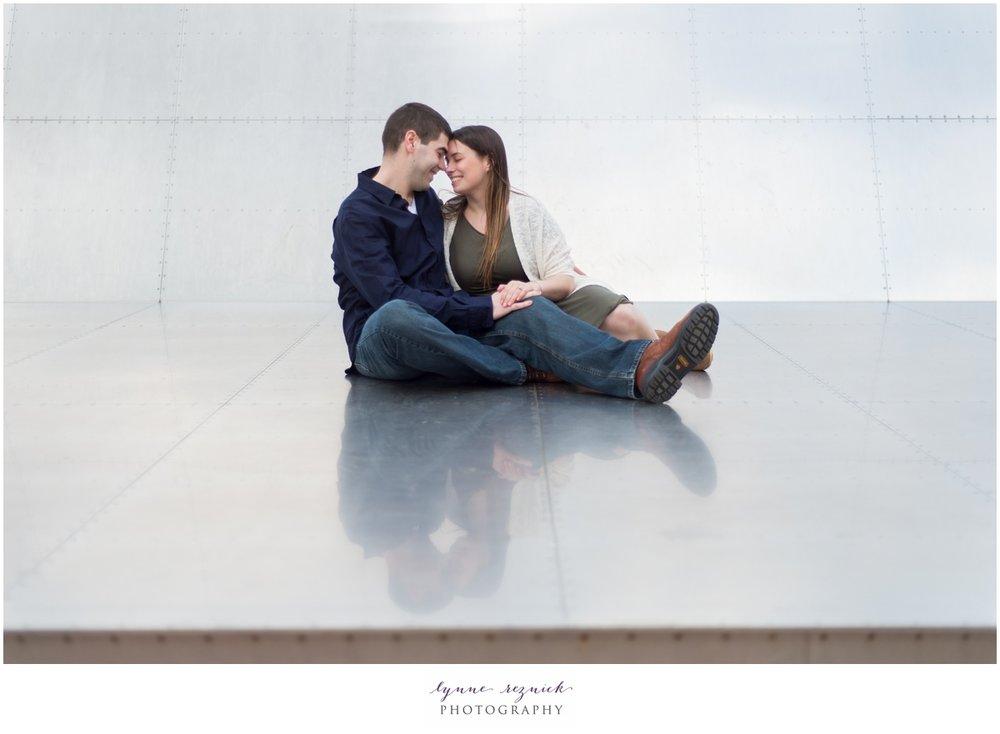 Kelsey & Jeremy-0024.jpg