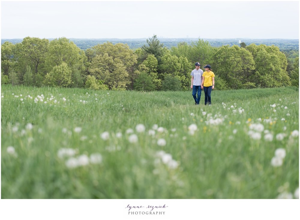 Ward-Reservation-North-Andover-Hiking-Engagement-photography-session-hiking-sunset-MA-engaged-photo-shoot-0016.jpg