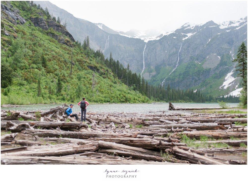 Glacier NP-0015.jpg