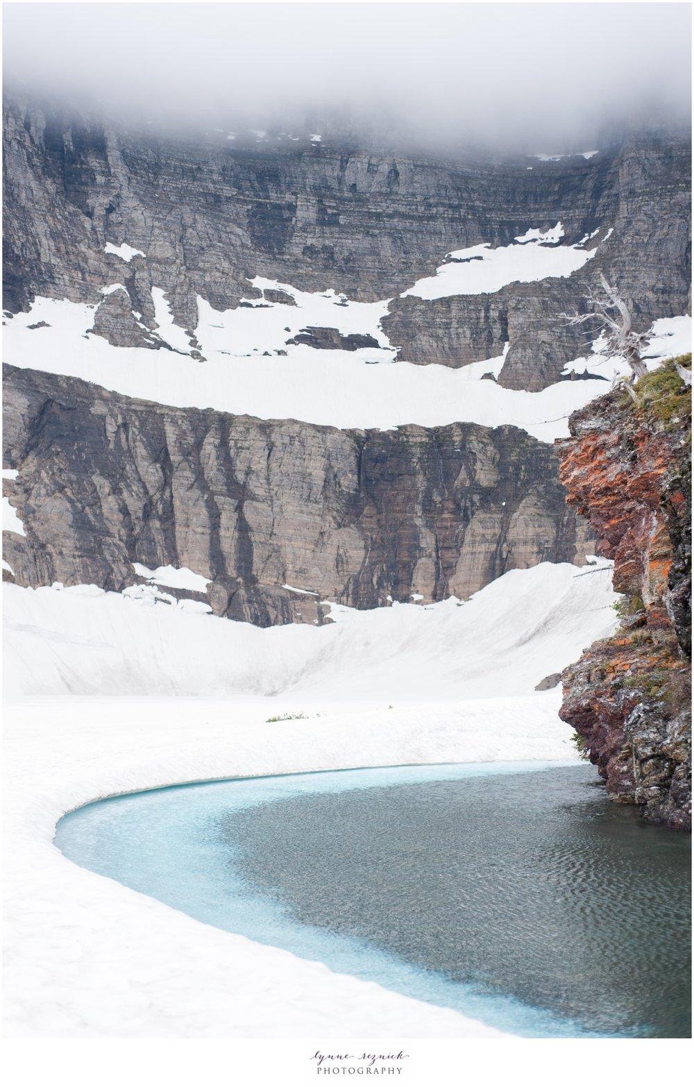 Glacier NP-0059.jpg