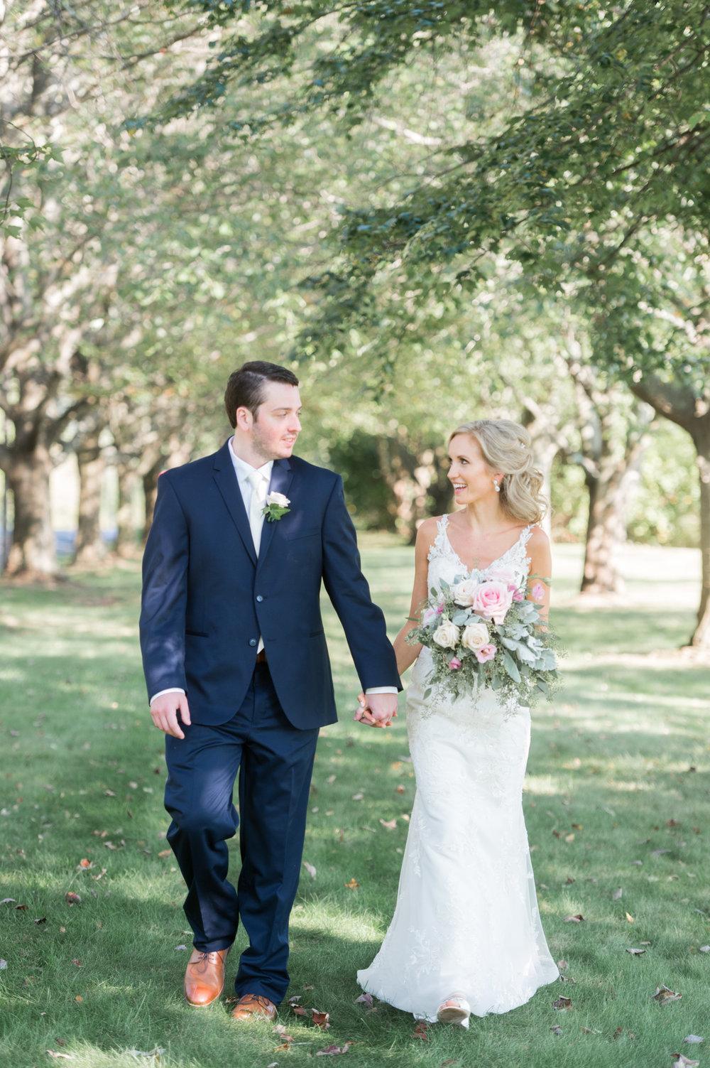 Lauren & Eric-0018.jpg