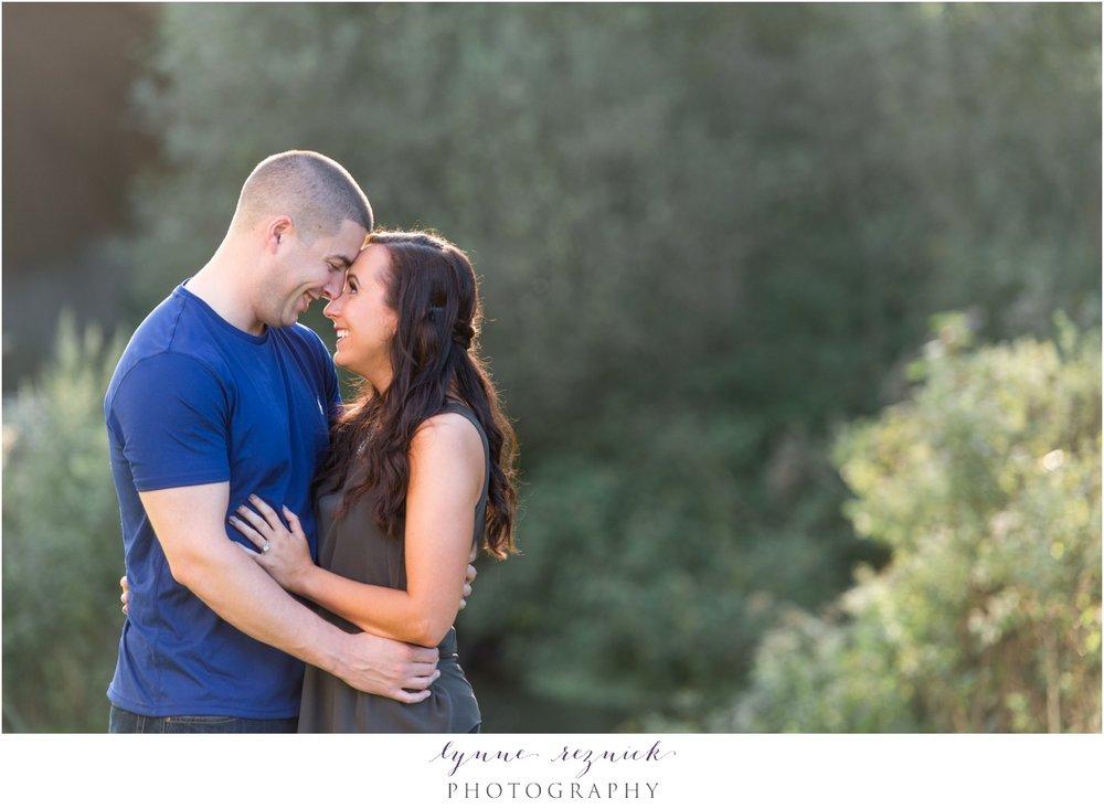 Liz & Nick Eshoot-0003.jpg