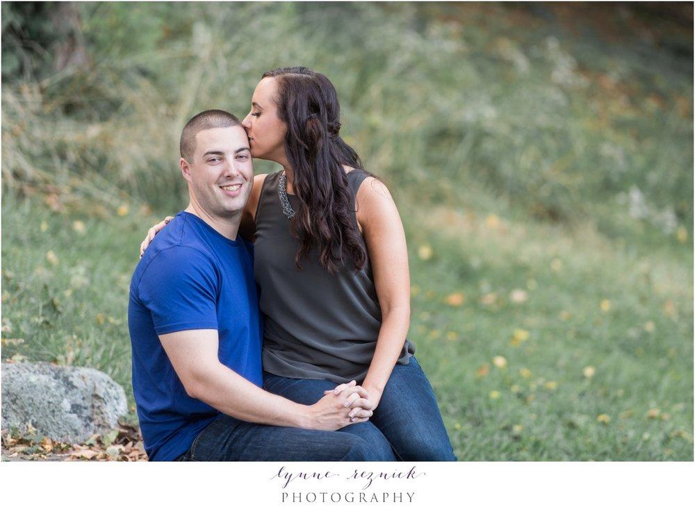 Liz & Nick Eshoot-0009.jpg