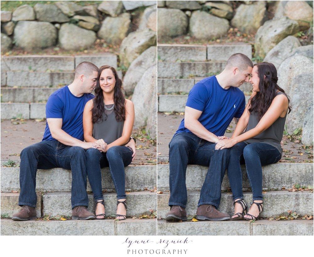 Liz & Nick Eshoot-0007.jpg