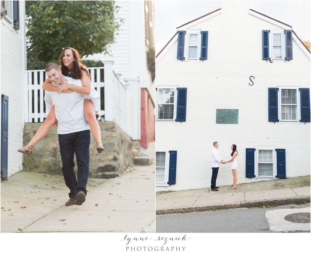 Liz & Nick Eshoot-0014.jpg