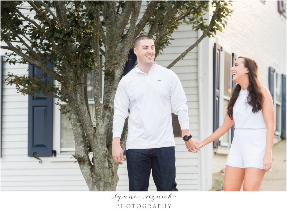 Liz & Nick Eshoot-0015.jpg