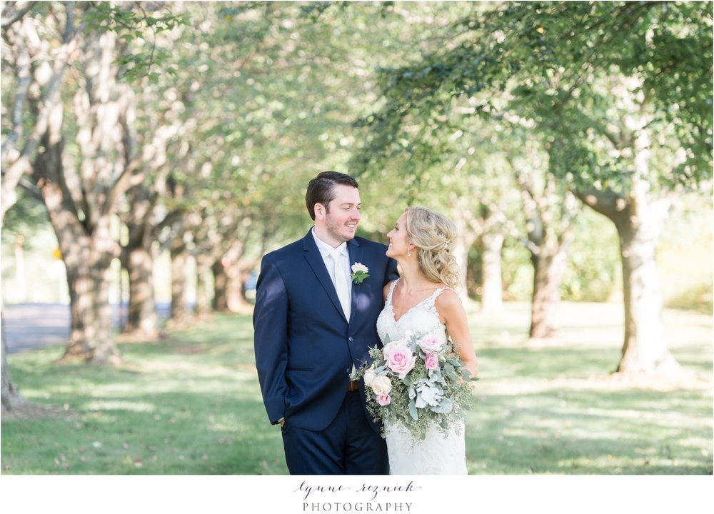 Simsbury CT Riverview Wedding Photographer