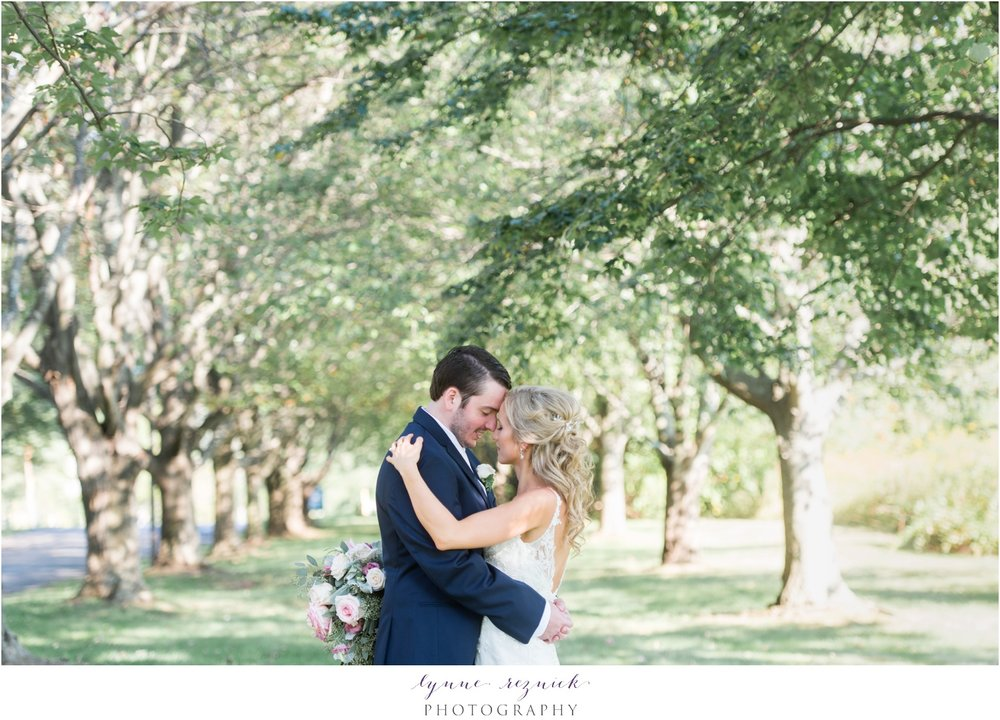 Lauren & Eric-0178.jpg