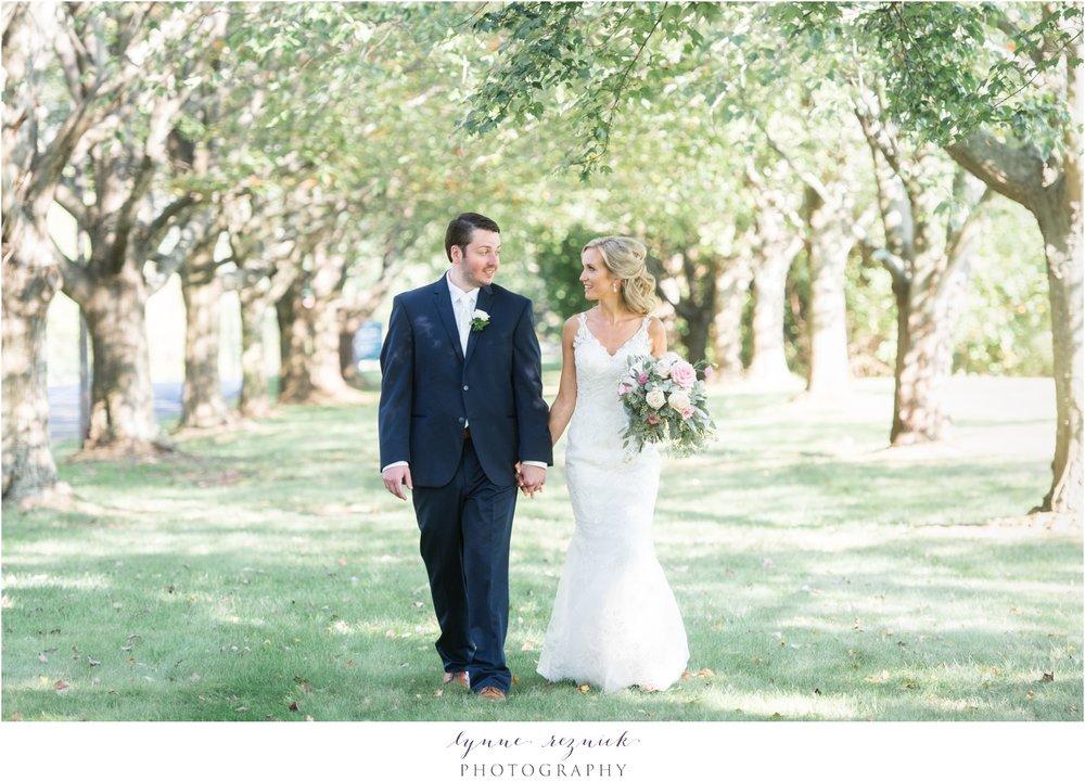 Lauren & Eric-0186.jpg