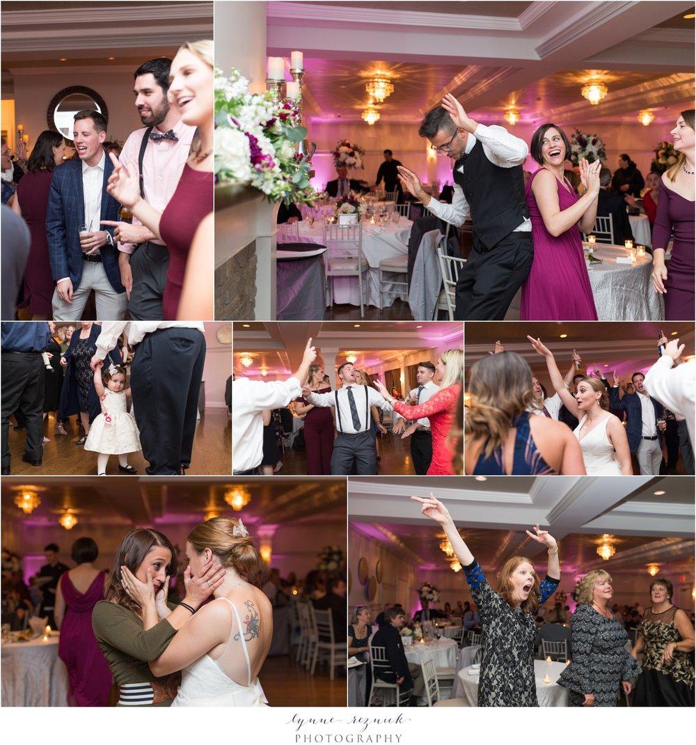 saphire estate wedding dancing nuimage entertainment