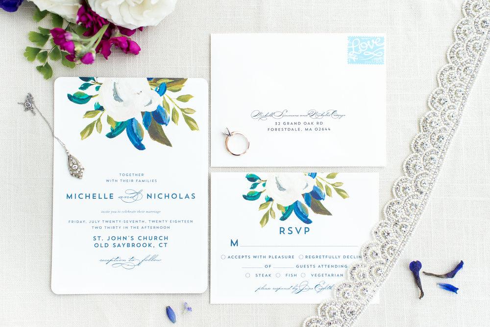 Michelle & Nick-0001.jpg