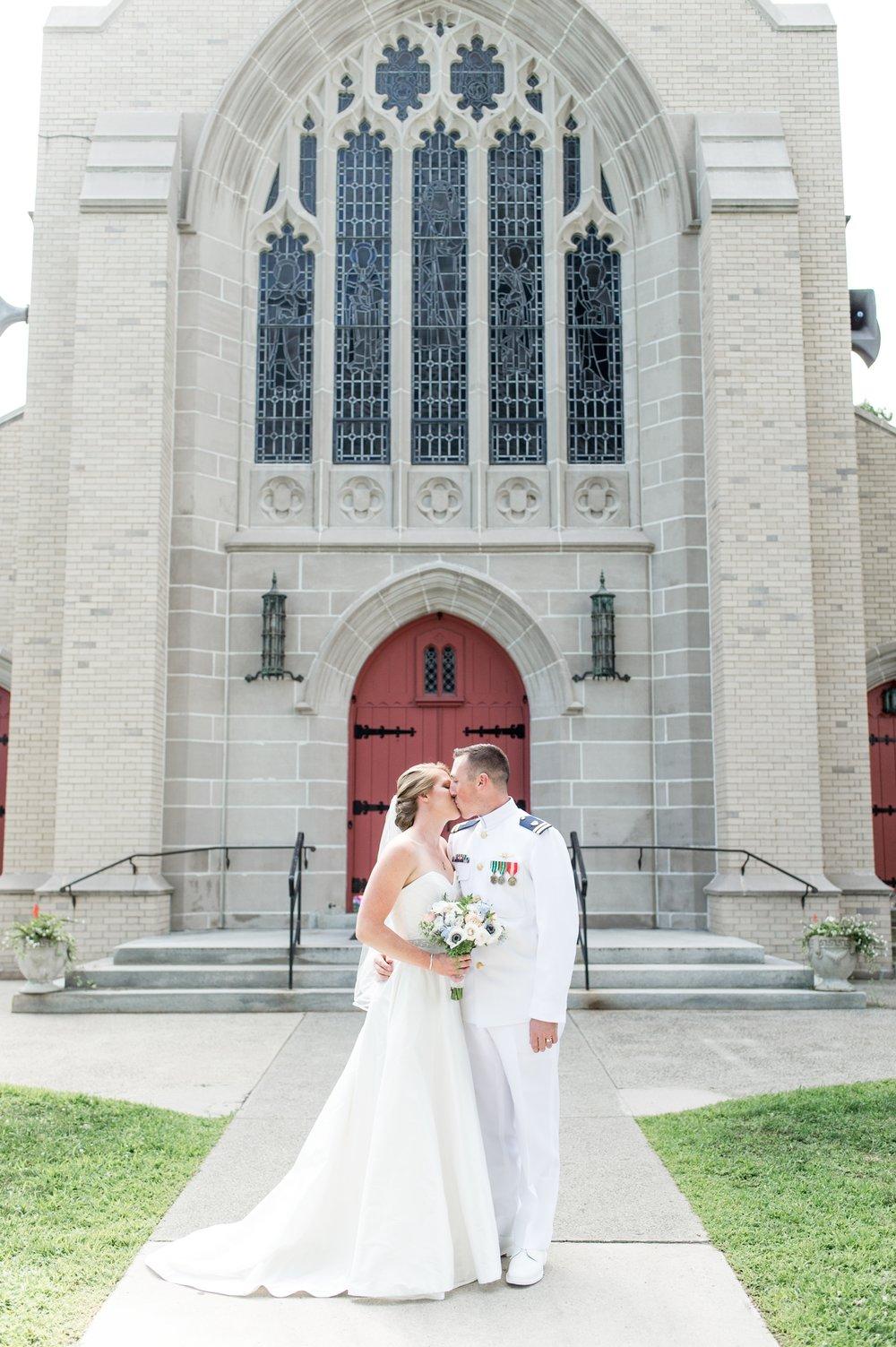 Michelle & Nick-0275.jpg