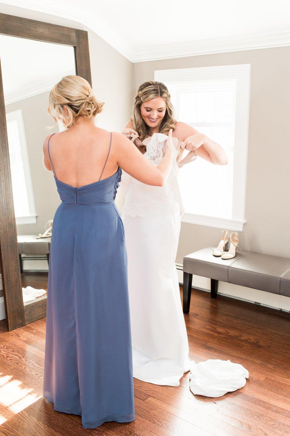 Kirsten & Alex-0062.jpg
