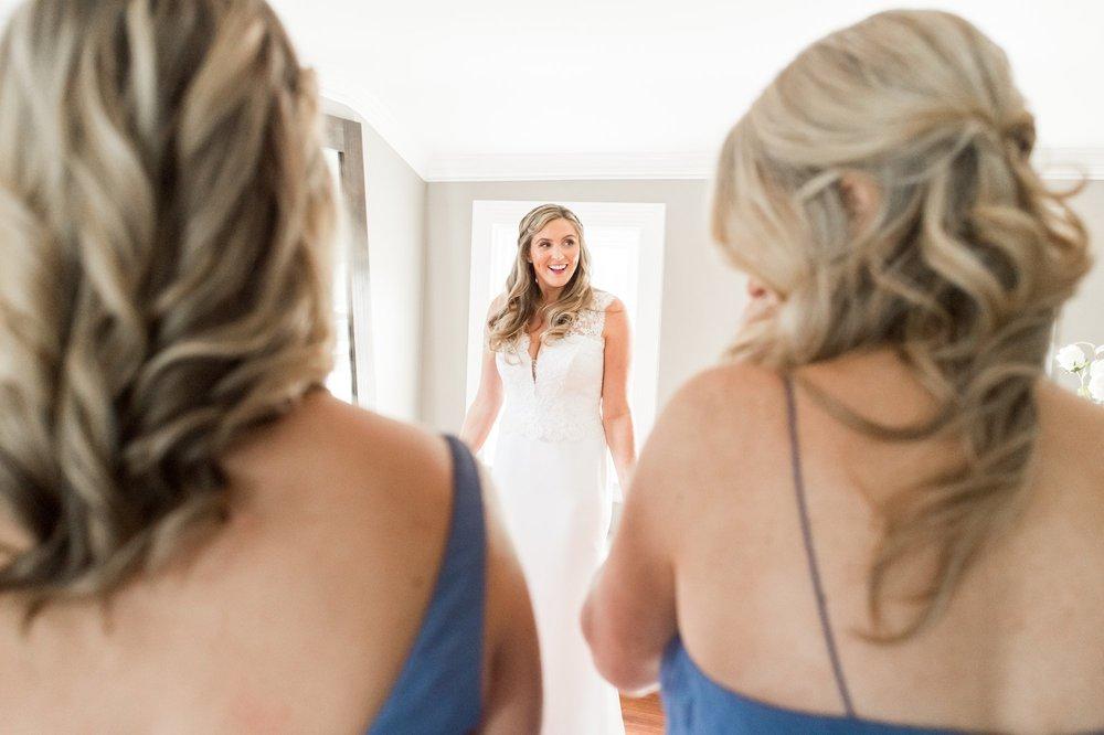 Kirsten & Alex-0086.jpg