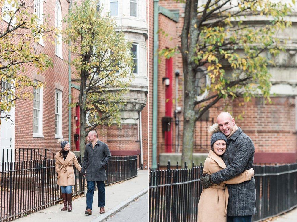 Katie & John Engaged-0010.jpg