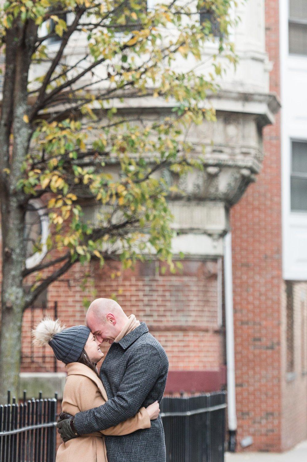 Katie & John Engaged-0015.jpg