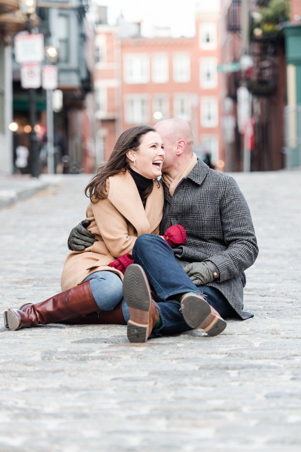 Katie & John Engaged-0020.jpg