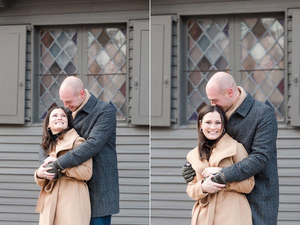 Katie & John Engaged-0027.jpg