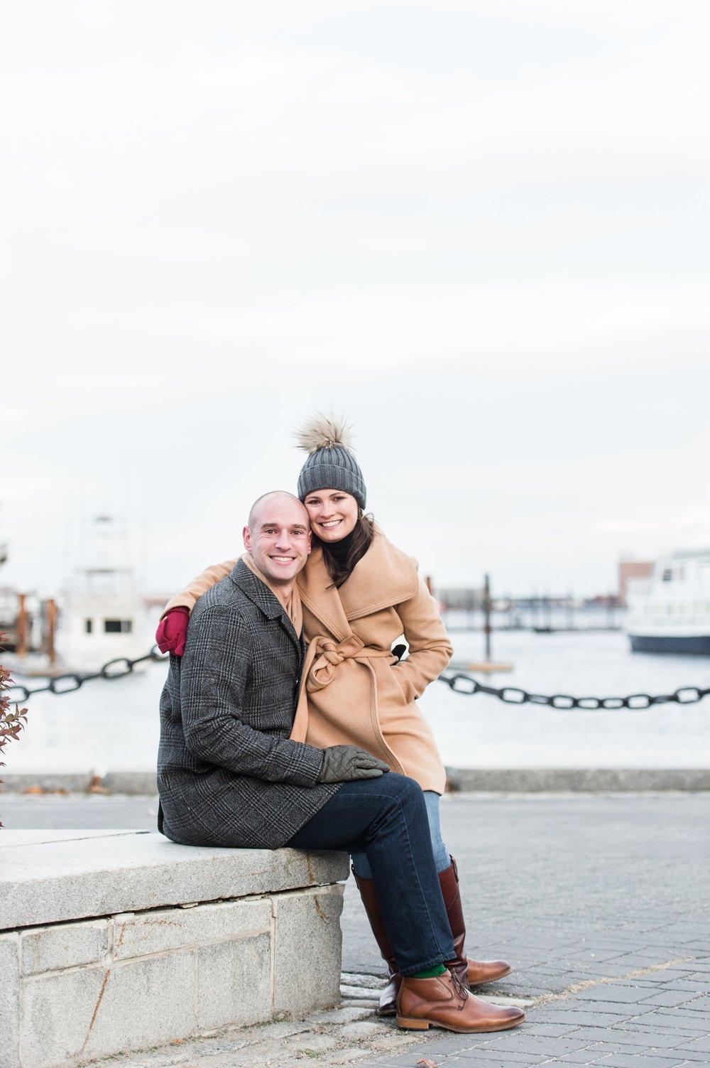 Katie & John Engaged-0046.jpg