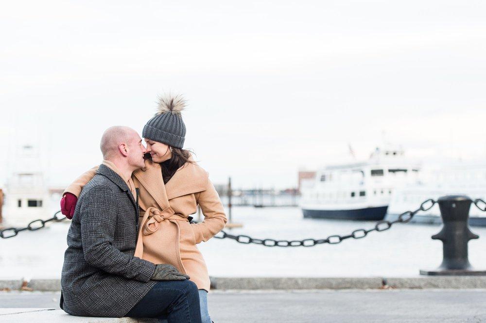 Katie & John Engaged-0050.jpg