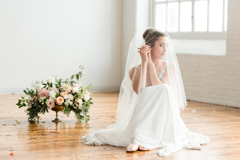 Boston Wedding Panning Tips Blog Roundup