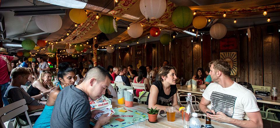 blue_ribbon_beer_garden_carousel_01.jpg