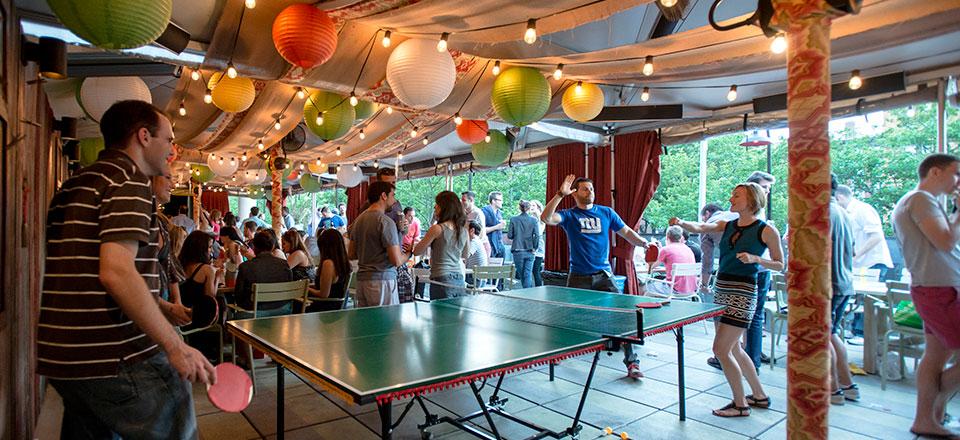 blue_ribbon_beer_garden_carousel_02.jpg