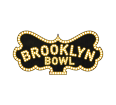 Copy of Copy of brooklyn-bowl-logo