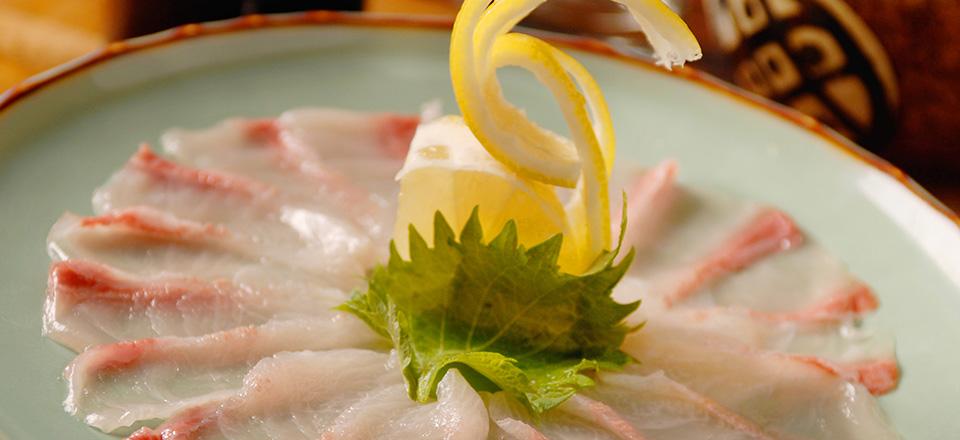 blue_ribbon_sushi_carousel_03.jpg