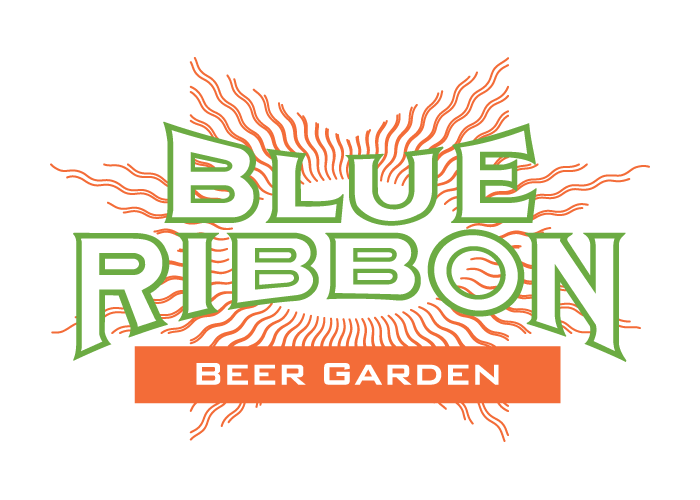 blue-ribbon-beer-garden-logo.jpg